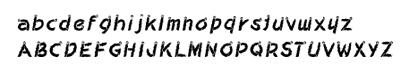 筆王:HGep018