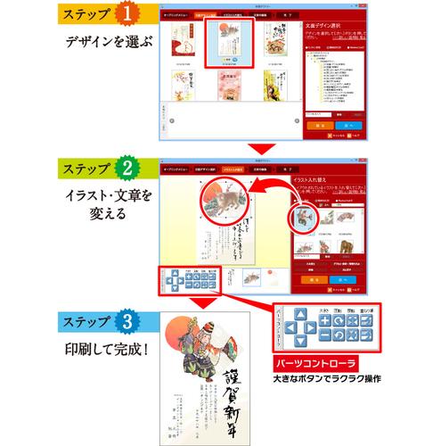 Amazon.co.jp: 13日の金曜日