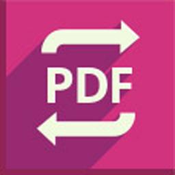 Icecream Pdf Converter Pro ダウンロード版 Freesoft100 Store