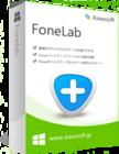 Aiseesoft FoneLab(ダウンロード版)