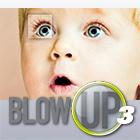 Blow Up 3 日本語版 (Win&Mac) (ダウンロード版)