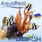 DigiFish Aqua Real <アクアリアル> (ダウンロード版)