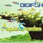 DigiFish Aqua Garden <アクアガーデン> (ダウンロード版)