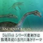 DigiFish AncientOcean <古代の海> (ダウンロード版)