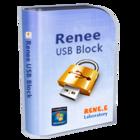 Renee USB Block (ダウンロード・永久版)