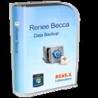 Renee Becca(ダウンロード版)