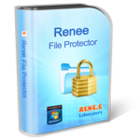 Renee File Protector (ダウンロード版)