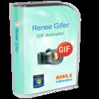 Renee Gifer(永久ライセンス)ダウンロード版