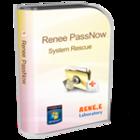 Renee PassNow Pro (ダウンロード版)