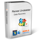 Renee Undeleter Win版(2年ライセンス)ダウンロード版