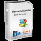 Renee Undeleter Mac版(1年ライセンス)ダウンロード版
