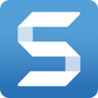Snagit 2021 日本語版(ダウンロード)