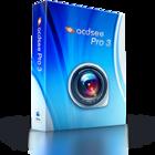 ACDSee Mac Pro 3 (ダウンロード版)