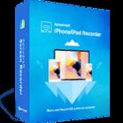 Apowersoft iPad/iPhone 録画究極 1年版(ダウンロード版)