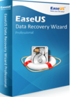 EaseUS Data Recovery Wizard Professional (ダウンロード版)
