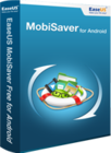 EaseUS Mobisaver for Android (ダウンロード版)