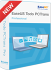 EaseUS Todo PCTrans Professional  (ダウンロード版)