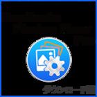 Duplicate Photos Fixer Pro (ダウンロード版)