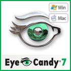 Eye Candy 7 日本語版 【5ユーザー】ダウンロード版