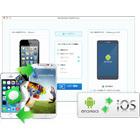 Mobileデータ移行 (Mac) ダウンロード版