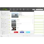 TunesGo Plus (Mac) ダウンロード版