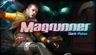 Magrunner: Dark Pulse【ダウンロード版】