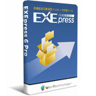 EXEpress 6 Pro パッケージ版