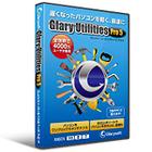 Glary Utilities Pro 5 パッケージ版