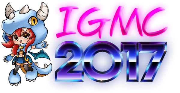 IGMC 2017