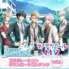 「BELIEVER!」×「ラノゲツクールMV」コラボレーションダウンロードコンテンツ vol.1