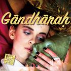 Gandharah