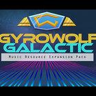 Gyrowolf's 銀河系音楽素材集