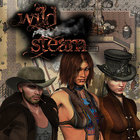 Wild Steam