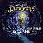 エンシェントダンジョン音楽素材集―忘れられた洞窟―