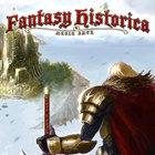 Fantasy Historica 音楽素材集
