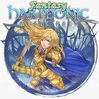 Harmonic Fantasy Music Pack