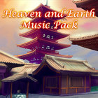 Heaven and Earth Music Pack