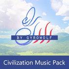 G3: Civilization Music Pack