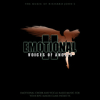 EMOTIONAL MUSIC PACK II: Voices of Angels