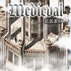 Medieval:拡張素材