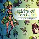 Spirits of Nature:エネミーパック