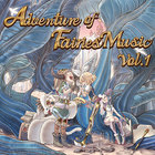Adventure of Fairies Music Vol.1