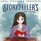 Storytellers Music Pack Vol.1