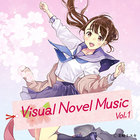 Visual Novel Music Vol.1