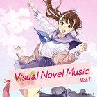 Visual Novel Music Vol.1