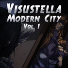 VISUSTELLA Modern City Vol.1