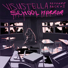 VISUSTELLA School Horror Vol.1