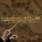 Symphonic RPG ME Perfect Collection