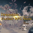 Dramatic Fantasy RPG Music Vol.1