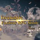 Dramatic Fantasy RPG Music Vol.1